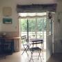 Satokoさんのお部屋写真 #3
