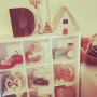 Ayaさんのお部屋写真 #5