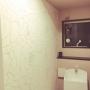kaori_____nさんのお部屋写真 #5