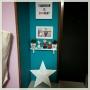 yunさんのお部屋写真 #5