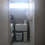 aluminiumさんのお部屋写真 #2