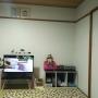 fuufuu1327さんのお部屋写真 #4