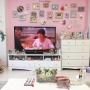 konomiさんのお部屋写真 #4