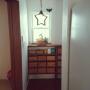 yusumiaさんのお部屋写真 #2