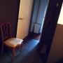 RJさんのお部屋写真 #2