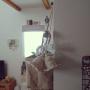 amoiさんのお部屋写真 #4