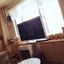 ayuさんのお部屋写真 #5