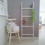 ichikomamaさんのお部屋写真 #3