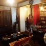Shingoさんのお部屋写真 #4