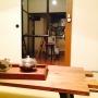 kiritorunoさんのお部屋写真 #3