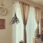 naotanさんのお部屋写真 #2