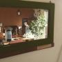 tomomiさんのお部屋写真 #5