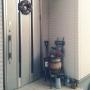 jojhoさんのお部屋写真 #5