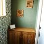 okmokeさんのお部屋写真 #4