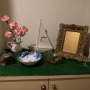 mayuさんのお部屋写真 #3