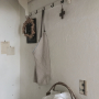 voyage.makiさんのお部屋写真 #4