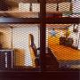 yoshikingさんのお部屋写真 #5