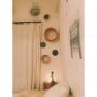 b_to_uさんのお部屋写真 #3