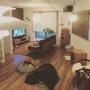 rachiさんのお部屋写真 #5