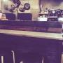 cafe163さんのお部屋写真 #5