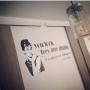 y-frhさんのお部屋写真 #2