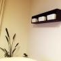 fukuaromaさんのお部屋写真 #4