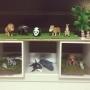 mocomocoさんのお部屋写真 #4