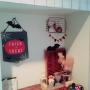 kiko-nさんのお部屋写真 #2