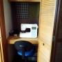 tugumiさんのお部屋写真 #3