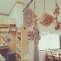 yuki-yukiさんのお部屋写真 #4