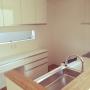 Naokoさんのお部屋写真 #5