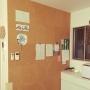 odaaaaayumiさんのお部屋写真 #2
