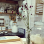 cloverさんのお部屋写真 #2