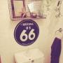pmamaさんのお部屋写真 #3