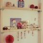 yuramamaさんのお部屋写真 #2