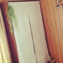 Yooooouさんのお部屋写真 #2