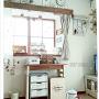 mirumiruさんのお部屋写真 #3