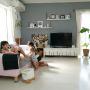 Yukanenkoさんのお部屋写真 #2