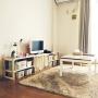 Natsuさんのお部屋写真 #2