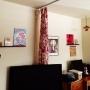 Reikoさんのお部屋写真 #2