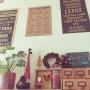 banbiさんのお部屋写真 #3