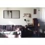 ...himawari...さんのお部屋写真 #4