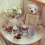 chiiさんのお部屋写真 #3