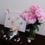 hiromiさんのお部屋写真 #2
