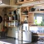 yupinokoさんのお部屋写真 #5