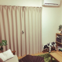 s_toshiさんのお部屋写真 #4
