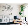 sachiさんのお部屋写真 #4