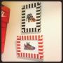 kayochingさんのお部屋写真 #3