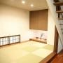 FukaPonさんのお部屋写真 #4