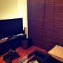 ai513さんのお部屋写真 #3